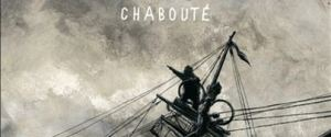 Chaboute