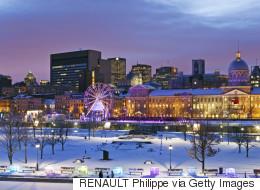 Montréal en lumière: 7 événements phares à la Nuit Blanche