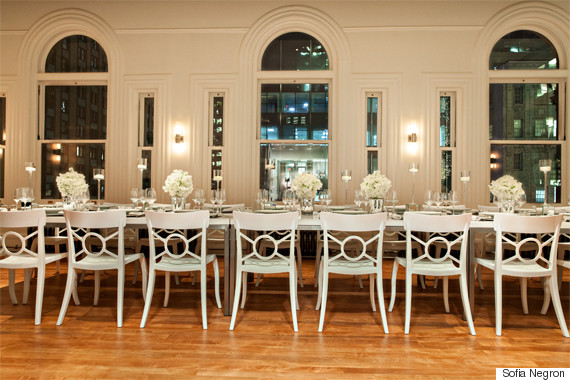may dining room