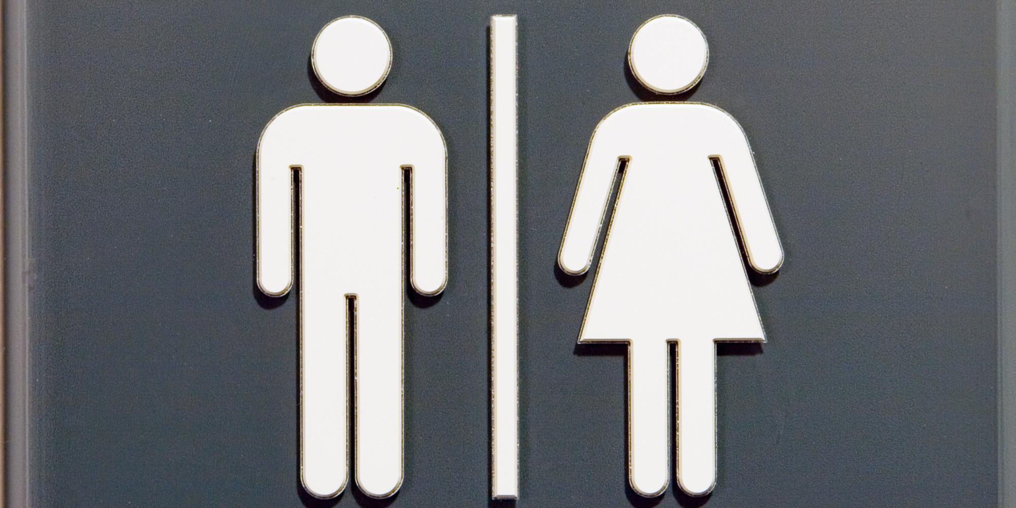 Секс на толет 3 фотография