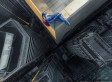 These Dizzying Photos Transform Everyday People Into Superheroes