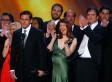 James Spader In 'The Office': Robert California As Dunder Mifflin CEO