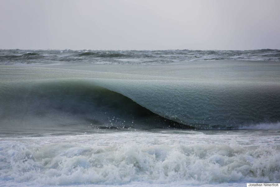 slurpee wave 3