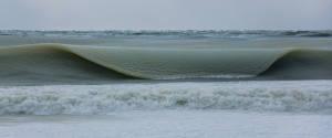 SLURPEE WAVE 4