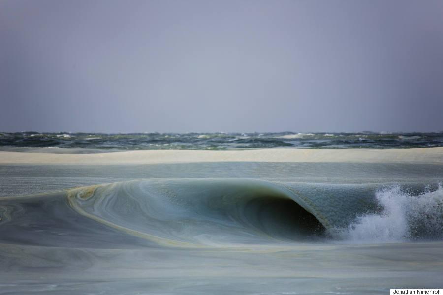 slurpee wave 6