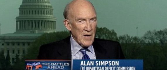 Alan Simpson Abortion Gay Rights