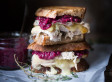 Brie Cheese Recipes That Make Us Melt