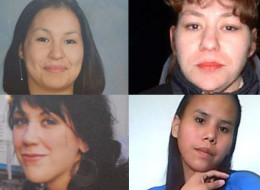 'We Need To Get This Right': First Nations Groups Urge Caution On MMIW Inquiry