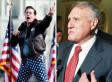 #NotIntendedToBeAFactualStatement: Stephen Colbert's Best Non-Facts About Sen. Jon Kyl (TWEETS)