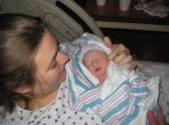 8 Ways To Have An Informed Birth