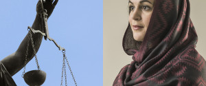 HIJAB QUEBEC COURTS