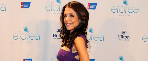 bethenny frankel mother speaks out. Bethenny Frankel opens up in