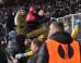 kiev-guingamp-violences-en-marge-des-16e-de-finale-de-la-ligue-europa