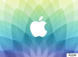 What To Expect From Apple's Next Event