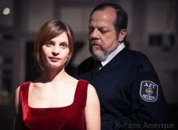 Rendez-vous du cinéma québécois: les lauréats couronnés