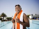 9 Ways To Battle The Boomer Bulge