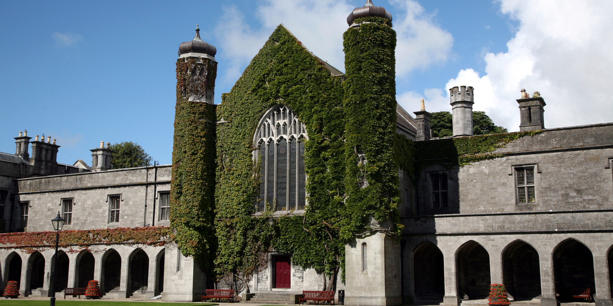 o-NATIONAL-UNIVERSITY-OF-IRELAND-GALWAY-facebook Job Application Form For Canada on part time, sonic printable, free generic, big lots, blank generic,