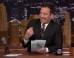 Jimmy Fallon's #EmailFail