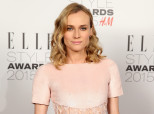 Diane Kruger On Why We Need To #AskHerMore