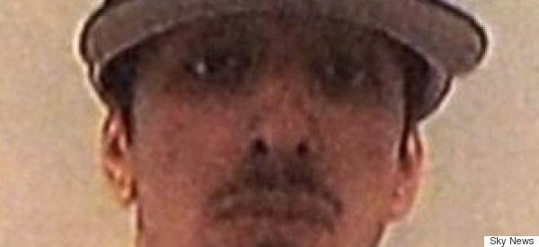 Jihadi John's Messages To Mail Journalist Revealed