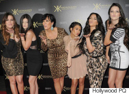 In Defence of the Kardashians