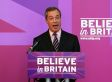 Farage Attacks 'Malicious' Rumours About His Health