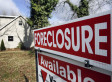 Government Orders 16 Mortgage Lenders And Servicers To Reimburse Homeowners