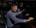 10 Spock Quotes That Took Us