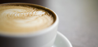 How Much Coffee Do Americans Drink Every Day?