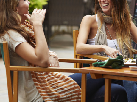 6 Signs It May Be Time to Break Up With Your Friend
