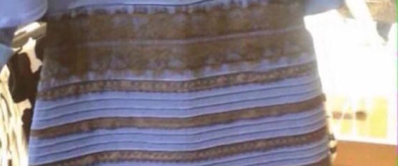 THEDRESS TUMBLR