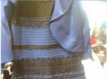 #TheDress Is Actually A Mother-Of-The-Bride Dress