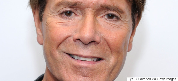 Cliff Richard Lawyers Slam MPs For 'Unfair' Publication Of Police Details