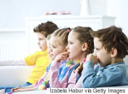La relâche scolaire sur petit écran: Quoi voir?