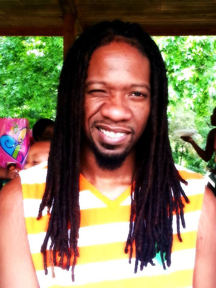 Proof That Dreadlocks Rock, And So Do The People Who Wear ...