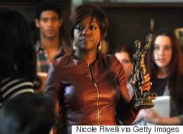 What Worked And What Didn't On The 'How To Get Away With Murder' Finale