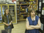 5 Perfect Quotes From HBO's 'Girls' Season 4, Episode 7