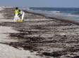 'Spillionaires': Profiteering And Mismanagement In Wake Of Gulf Oil Spill