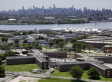 Violence At Rikers Island Jail Leaves 7 Guards Injured