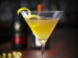 We Found The Key To The Perfect Sidecar Cocktail