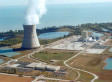 U.S. Nuclear Regulator Lets Industry Write Rules
