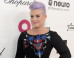 Kelly Osbourne Quits 'Fashion Police' Following Giuliana Rancic And Zendaya's Racism Row, After Five Years On The Show