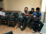 Mexicanos deportados podrían regresar a denfenderse