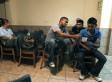 MEXICANOS DEPORTADOS PODRÍAN REGRESAR A DEFENDERSE