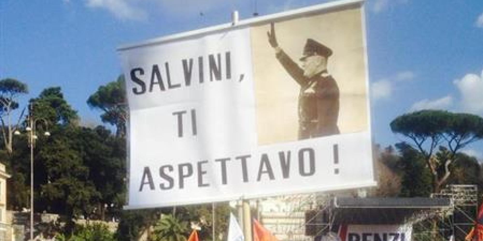 [Image: o-MUSSOLINI-SALVINI-facebook.jpg]
