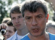 Who Is Boris Nemtsov? 19 Things You Need To Know