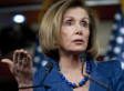 Nancy Pelosi Snaps At White House Adviser