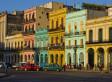 CUBA APRUEBA INVERSIÓN DE EMPRESA MEXICANA