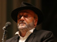 Twitter Account Offering Free Legal Advice To Anyone Being Sued By George Galloway
