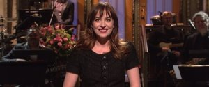 DAKOTA SNL